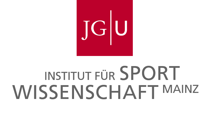 Sportinsitut-Mainz_JGUjpg